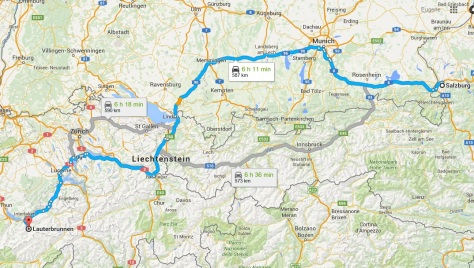 drivingmap