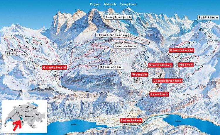 jungfrauregion_winter